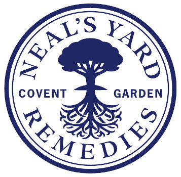 Neal's Yard Remedies - consultant